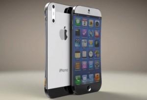Apple iPhone 6 Prototype