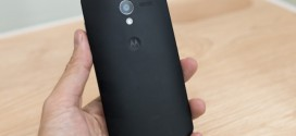 Moto X USA Manufacturing has stopped