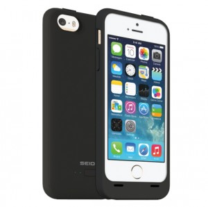 Apple Seidio Innocell Plus case for iPhone 5 5s Price and Review