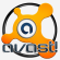 Avast Anti Virus 2014 9.0.2021.515 – Features and improvements