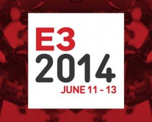 E3 2014 resident evil 7 fallout 4