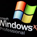 Navy Pays Microsoft $9 Million Per Year For .... Windows XP!