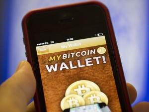 apple bitcoin policy ios