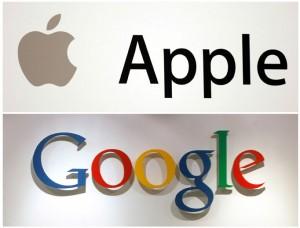 apple google design better