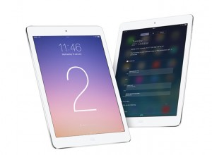 Apple iPad Air 2 – Why must you ditch your Apple iPad Air for this one
