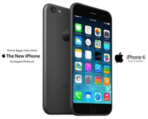 apple iphone 6 slimmer leaked images