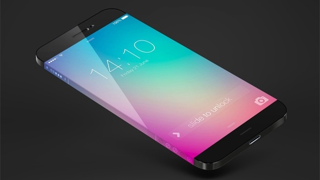 Apple After IOS 8 Release IPhone6 Date Approaches