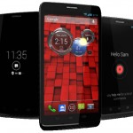 Moto X 2014 vs Motorola Droid Turbo – face-off of Motorola's flagships
