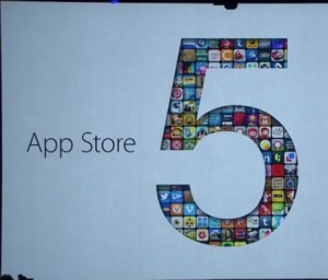 App Store Five iOS Apps Worth $10 Free Limited Offer