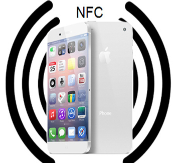 Apple iPhone 6 to possibly (finally) feature NFC