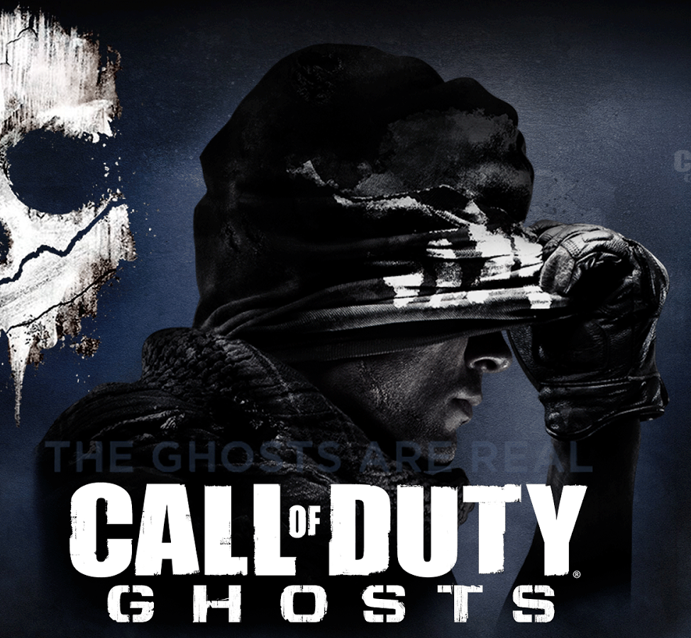 Here Be Porpoises Call Of Duty Ghosts: Call Of Duty: New DLC Packs & Character Packs Price For