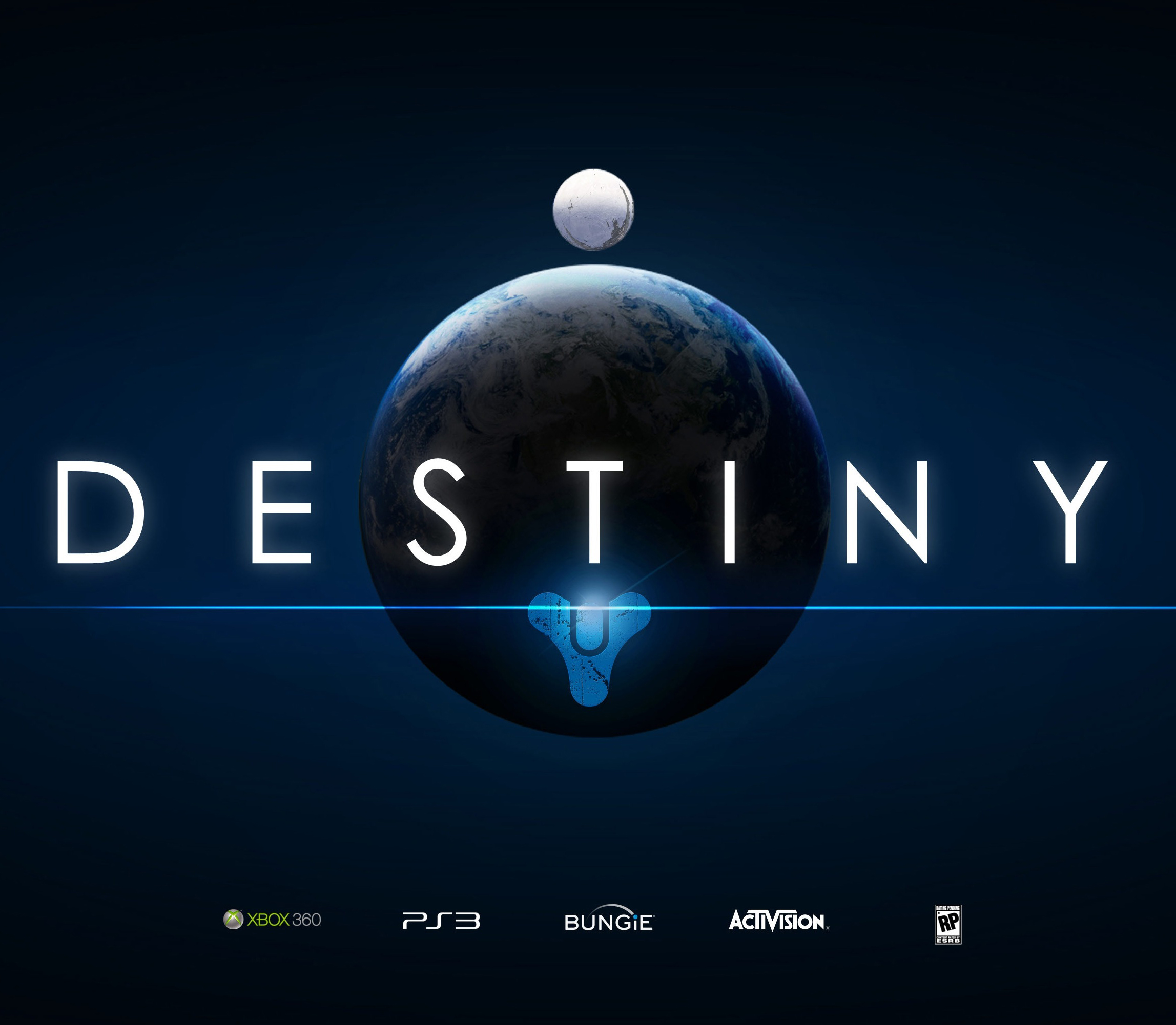 Destiny Beta release date for Xbox One, PS4, Xbox 360 and ...