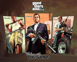 GTA V New DLC pack leaked Secret beta Kit for PC