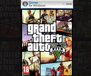 GTA V PC release date for Windows, now Mac users demand the GTA V