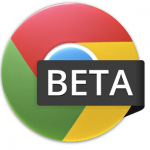 Chrome Beta for Android 5.0 gets a new pull to refresh update