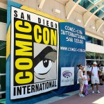 Google Glass banned in the San Diego Comic Con