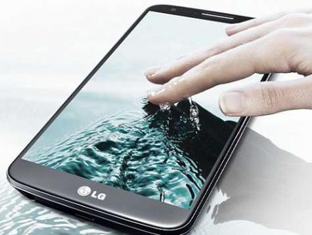 camera sony xperia z waterproof test fail the guide and