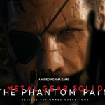 Metal Gear Solid 5 –  Minimum specs, PS4 vs PC comparisons released