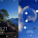 Microsoft: New Windows phone lockscreen App beta revealed