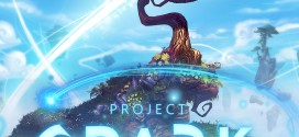 Microsoft Project Spark for Xbox One Release Date