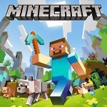 Minecraft expected to arrive at Xbox One, PS4