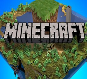 Minecraft 1.9 combat update rolls in for Xbox One and PS4