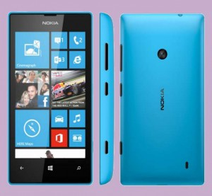 how to put music from apple to nokia lumia