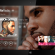 Nokia MixRadio expand to iOS and Android devices