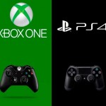 PS4 knocked down Xbox One in Sales even after a price drop