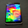 Samsung Galaxy S5 Alpha – S5 F – PGalaxy S5 Prime rime Design and Features