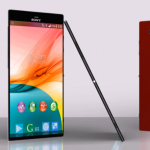 Sony Xperia Z3 Compact – A Detailed Review
