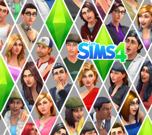 the sims 4 pools update download