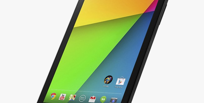 Top 10 Nexus 7(2013) Problems and how to deal with them