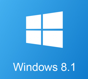 Windows 8 or Windows 7 – Willingness to switch over