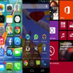iOS 7 vs Android 4.4 vs Windows Phone 8 – Which is the best