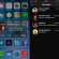 iOS 8 Beta 4 released; 'Tips' app a useful addition