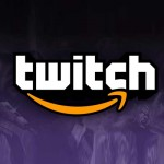 Amazon to buy Twitch, the video game streaming source