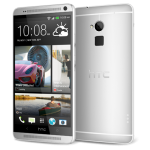 Android 4.4 KitKat updates for HTC with the Verizon HTC One Max