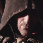 Assassin Creed Unity, Rogue to be complex and emotional