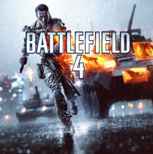 Battlefield 4 Final Stand DLC for Xbox One, PS4, PS3 and PC may be released in 2015