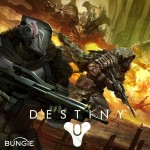 Destiny latest DLC Extended trailer launches  – The dark below