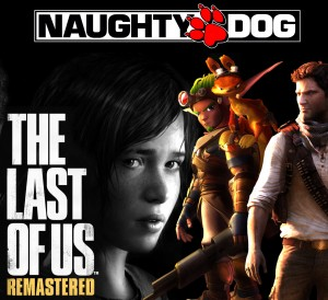Directors of The Last of Us to direct Uncharted 4 - Assures Naughty Dog's  co-president