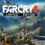 Far Cry 4 releases new update – aims at fixing game's performance on the PC