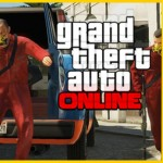 GTA V vs GTA Online – two of the top offerings from Rockstar games
