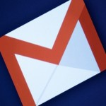 Gmail Crosses A Billion Users: Major Achievement For the E-Mail Service: