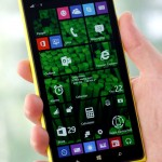 Windows Phone latest 8.1 update – what are the new features in windows phone 8.1