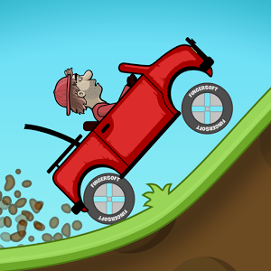 Hill Climb Racing Update New levels introduced