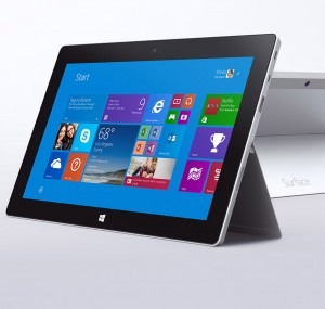 Microsoft Surface Pro 3 – Things You Never Knew About Your TabletMicrosoft Surface Pro 3 – Things You Never Knew About Your Tablet