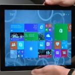 Microsoft Surface Pro 3 features – Microsoft's Replacement for Laptops