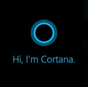 Microsoft Cortana For Samsung Galaxy S6 and LG G4